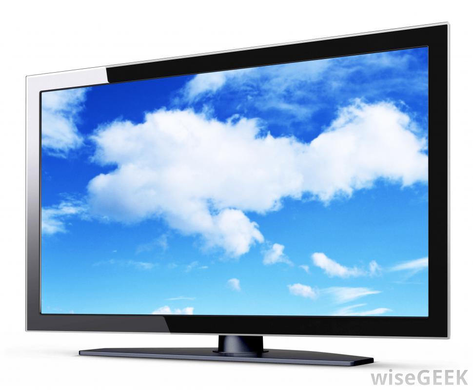 Nhận biết một số loại màn hình máy tính trên thị trường - LCD