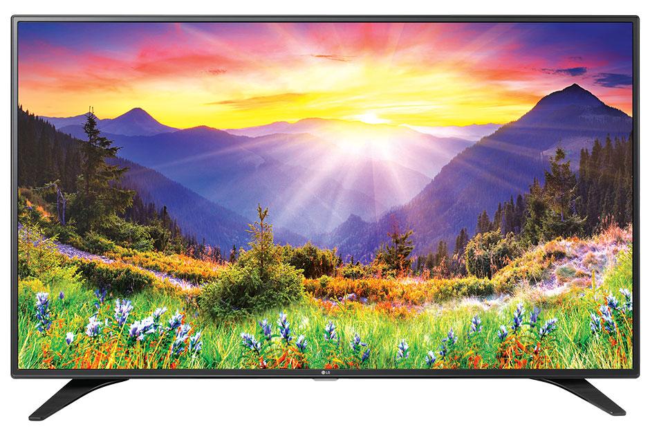 Nhận biết một số loại màn hình máy tính trên thị trường - LED