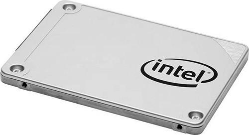 Một số lý do bạn nên sử dụng ổ cứng SSD