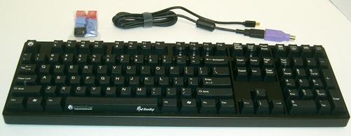 Cách chọn bàn phím gaming phù hợp