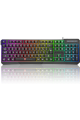 Motospeed K70 Backlight Gaming Keyboard