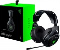 Tai nghe Razer ManO'War - Wireless PC Gaming Headset ( RZ04-01490100-R3A1 )