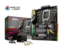 Mainboard MSI X399 GAMING PRO CARBON AC