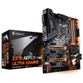 Mainboard Gigabyte Z370 AORUS Ultra Gaming (Coffe Lake)