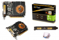 VGA ZOTAC GT730 2GB GDDR3(Full Box)