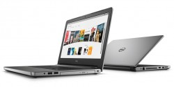 NB Dell INS - 5559D (i7-6500/8Gb/1Tb/VGA 2Gb/15.6