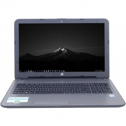 HP Notebook 15-ay073TU Core i3-5005U/ 4GB RAM DDR3 / 500GB /DVDSM,Intel HD Graphic