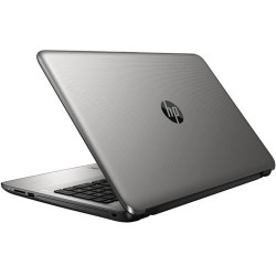 HP Notebook 15-ay079TU :  Core i5-6200U/ 4GB RAM DDR4/ 500GB  / DVDSM,Intel HD Graphics