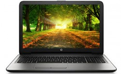 HP Notebook 15-ay052TX:  Core i7-6500U/ 8GB RAM DDR4/ 1TB HDD,DVDSM /  AMD Radeon R7 M340 2GB Graphics/15.6