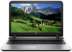 HP Probook 450 G3: Core i5-6200U/ 4GB RAM DDR4 / 500GB  / DVDSM,Intel HD Graphics