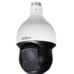 Camera Dahua HDCVI SD59225U-NHI (Starlight auto tracking)