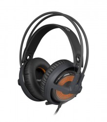 Tai nghe Siberia V3 Prism Gaming Entertainment Headset (51201)