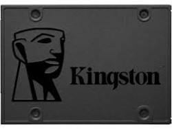 Ổ cứng SSD Kingston SA400 480GB SA400S37/480G