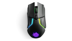 Chuột SteelSeries Rival 650 Wireless (62456)
