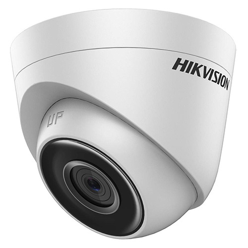 Camera Hikvision DOME HDTVI 5MP DS-2CE56H0T-ITPF