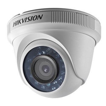 Camera Hikvision HD-TVI DS-2CE56C0T-IRP