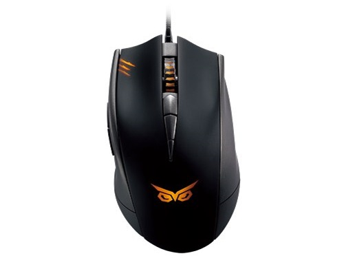 Chuột gaming ASUS STRIX Claw
