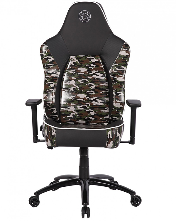 Ghế ACE Gaming Chair Rogue Series KW-G6026