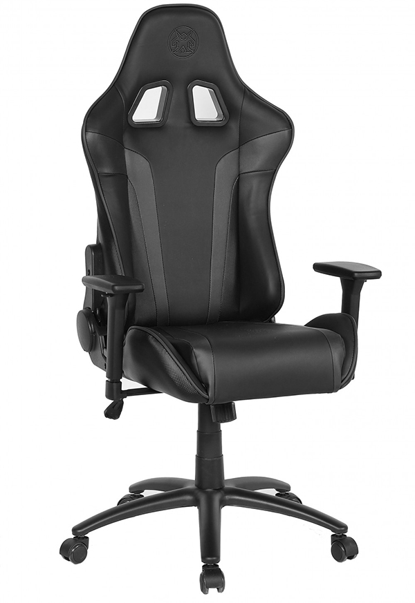 Ghế ACE Gaming Chair Rogue Series KW-G6027 giá rẻ
