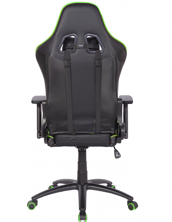 Ghế ACE Gaming Chair Rogue Series KW-G6027 giá tốt