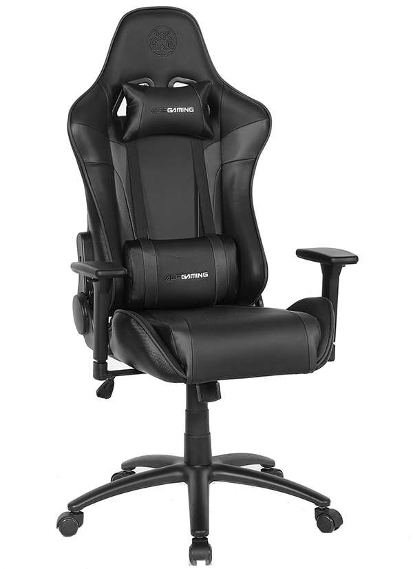 Ghế ACE Gaming Chair Rogue Series KW-G6027