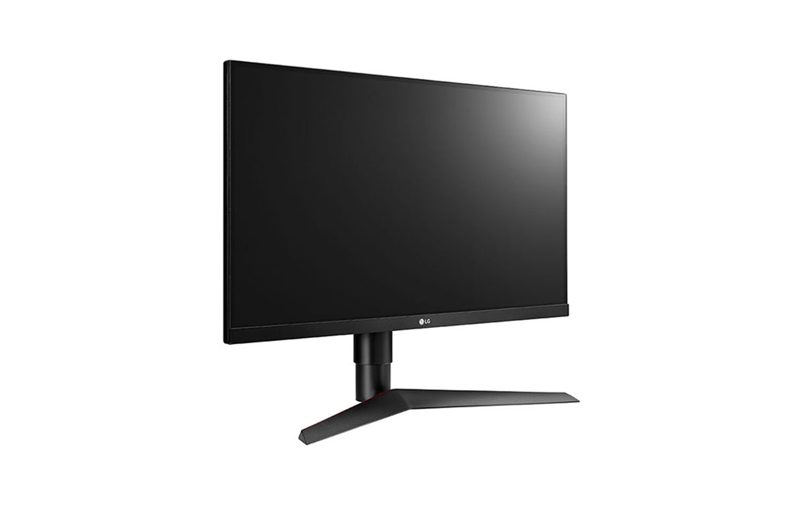 Màn hình LG 27GL650F-B 27 inch UltraGear™ Full HD IPS Gaming Monitor with G-Sync®