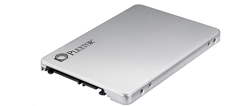 Ổ cứng SSD Plextor PX-128M8VC 128GB Sata