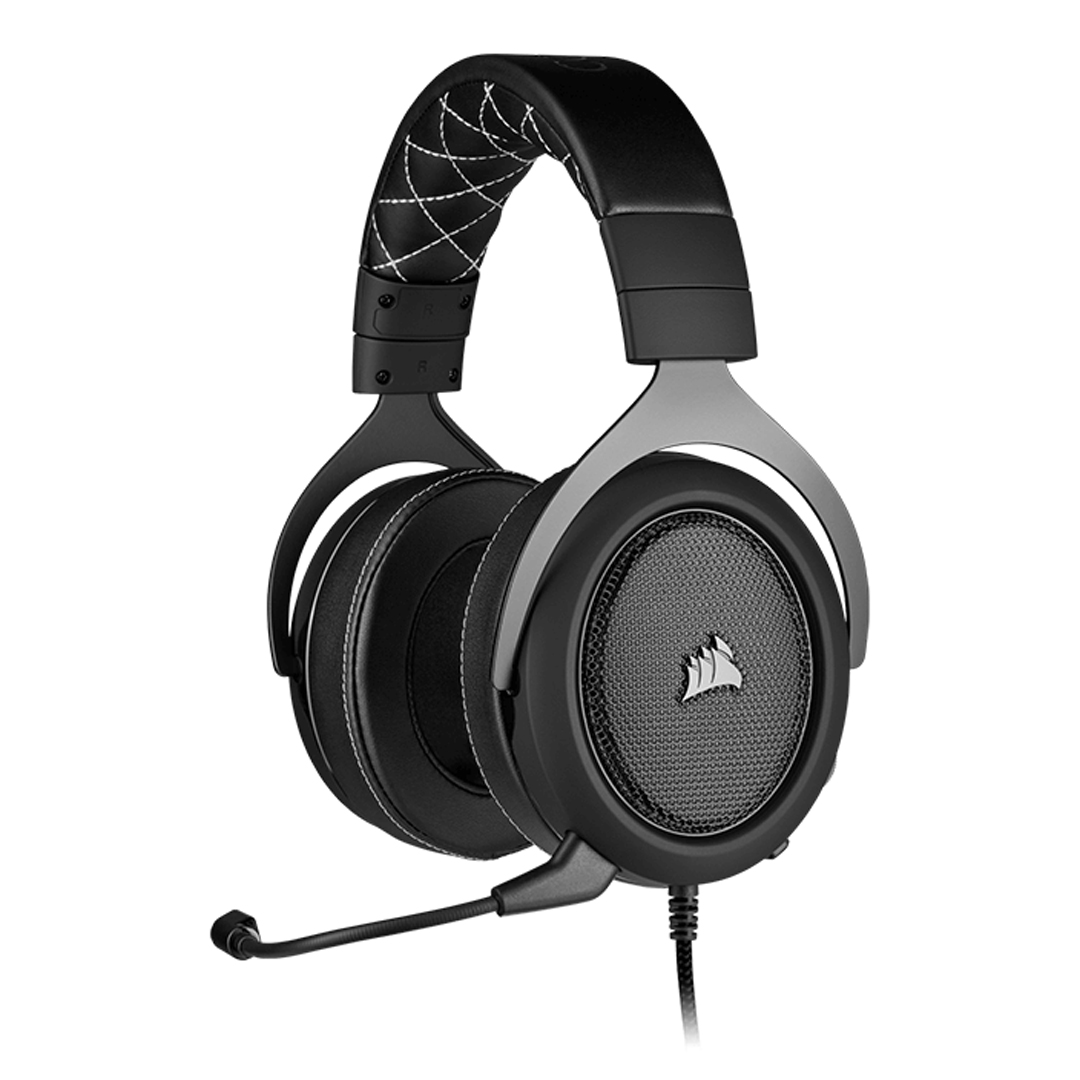 Tai nghe Corsair HS60 PRO SURROUND 7.1