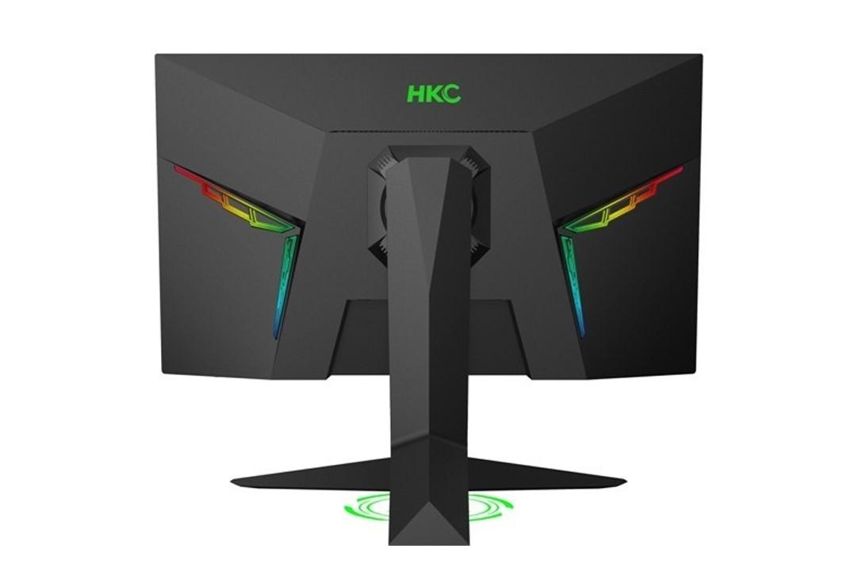 Màn hình HKC M27G6F2 27inch Full HD 240Hz Flat Led Monitor- Frameless giá tốt