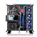 Case Thermaltake Core P5 ATX Wall-Mount Chassis
