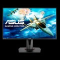 "Màn hình gaming ASUS VG258QR - 24,5"", Full HD, 0,5ms*, 165Hz, G-SYNC, Adaptive Sync"