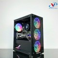 PC GAMING VPC Ryzen 3 2200G / 8Gb / RX570 8Gb / 400W