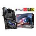 Mainboard MSI MPG B550 Gaming Pro Carbon Wifi