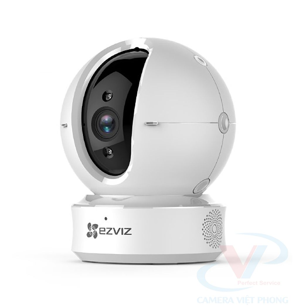 Camera wifi EZVIZ ez360 CS-CV246 (C6C 720P)