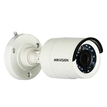 CAMERA HD-TVI HIKVISION DS-2CE16C0T-IRP 1MP