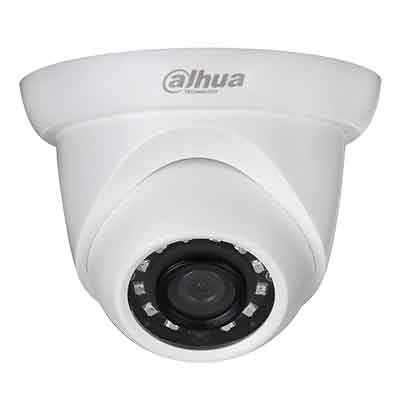 Camera DOME IPC-HDW1230SP