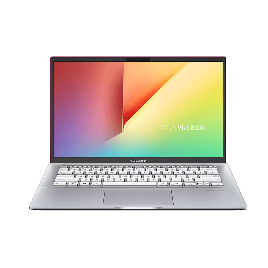 "Laptop Asus S530FA-BQ185T- Vỏ nhôm  vàng  METAL(Core i3 8145U, 2.10Ghz upto 3.90GHz,4GB DDR4 + 1 slot, HDD 1TB+ 1slot M2 SSD, , Intel HD620,15"" FHD Anti Glare,Key_LED, ,Bảo mật vân tay,WIN10SL)"