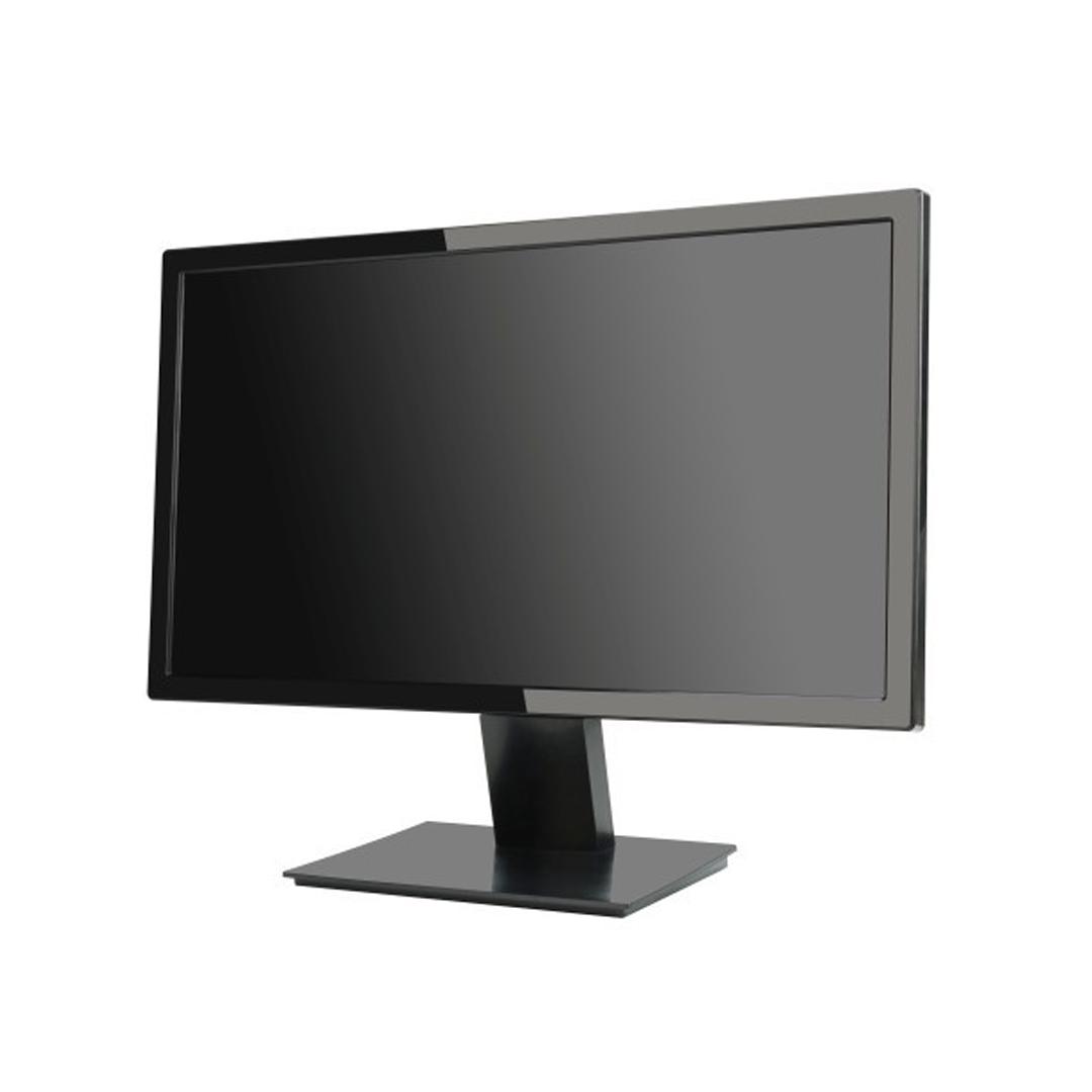 """Màn hình HKC MB20S1 19.5"""" Wide LED Monitor"""