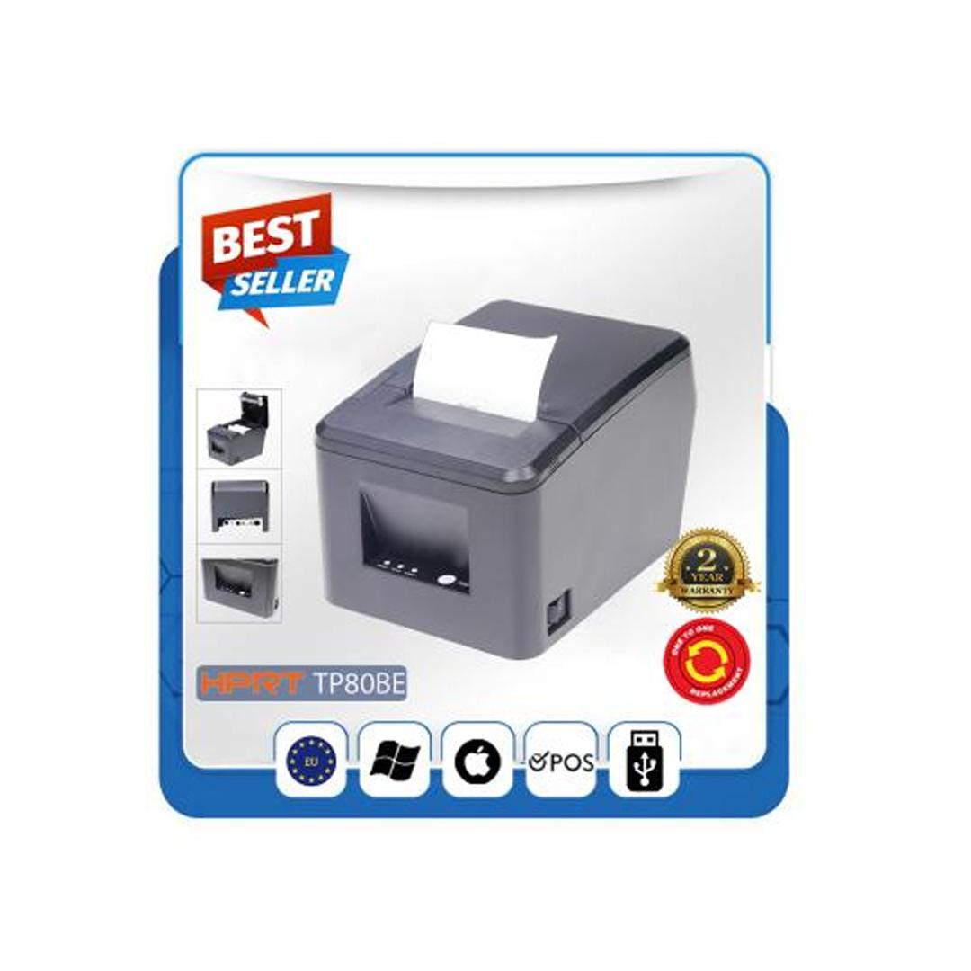 Máy in hóa đơn HPRT TP80BE giá tốt
